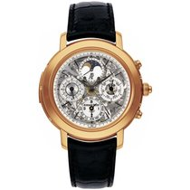 Audemars Piguet Jules Audemars Grand Complication Jules...