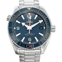 Omega Watch Planet Ocean 215.30.40.20.03.001