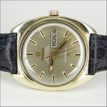 Omega Constellation Automatic Cal. 751