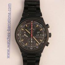 Porsche Design - Porsche Design Orfina chronograph -