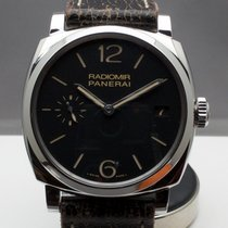 Panerai Radiomir 1940 3 Days , 47mm  Pam514