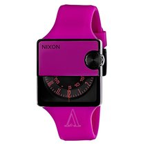 Nixon The Murf Watch
