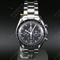 Omega Speedmaster professional Moonwatch 42mm NEW