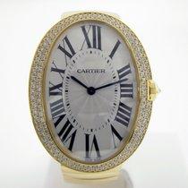 Cartier Baignore Large