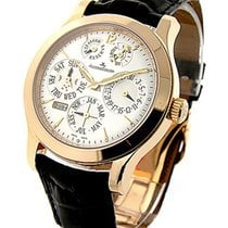 Jaeger-LeCoultre Jaeger - Master Eight Days Perpetual