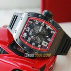 Richard Mille Limited Edition of 25 Watches Worldwide Richard...
