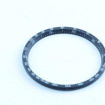 Breitling Chronomat Tachymeterskala Rar 28mm