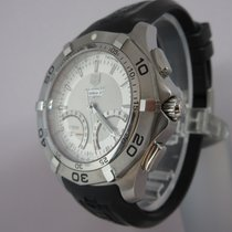 TAG Heuer Aquaracer Calibre S 43mm