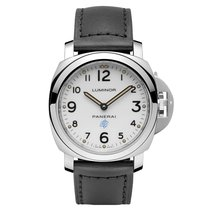 Panerai Officine Panerai Specials Luminor Deal of the Week