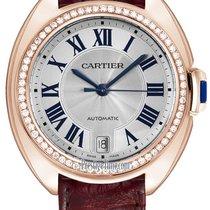 Cartier WJCL0013