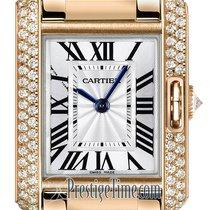 Cartier wt100002