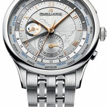 Maurice Lacroix mp6008-ss002-110-1