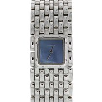 Cartier Panthere Ruban Stainless Steel 2420
