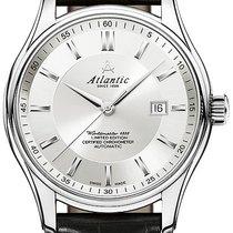Atlantic WORLDMASTER 1888 LUSSO 52758.41.21S  149/888