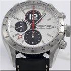 浪琴 (Longines) GrandVitesse Chronograph Automatic Mens 44 mm Watch