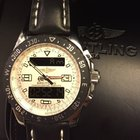 Breitling air wolf