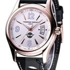 Frederique Constant Healey Limited Edition 1455/1888
