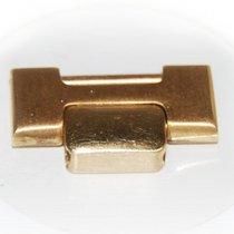 Patek Philippe Nautilus Glied mit Stift 750 Gold
