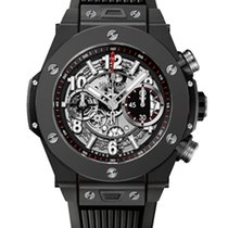 Hublot Big Bang Unico 45 Mm