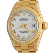Rolex President Model 79178 79178