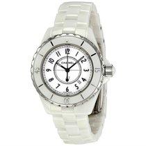 Chanel J12 H0968 Watch
