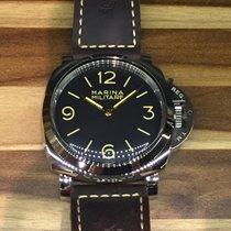 Panerai Luminor 1950 3 Days Marina Militare 1000 Special Ed...