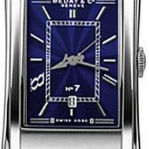 Bedat & Co No. 7 Men's Watch 718.011.520