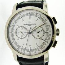 Vacheron Constantin Traditionelle Chronograph