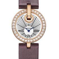 Cartier WG600007