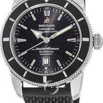 Breitling Superocean Heritage Men's Watch A1732024/B868-256S