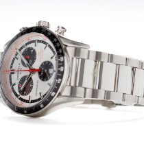 Certina DS-2 125th Anniversary Limited Edition