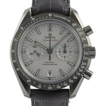 Omega Speedmaster Grey Side Of The Moon Ref. 3119
