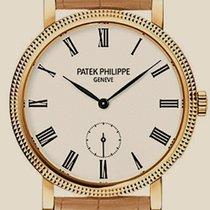 Patek Philippe Calatrava Ladies