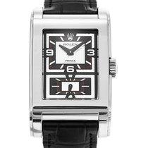 Rolex Watch Prince 5443/9