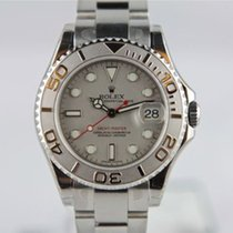 롤렉스 (Rolex) Yacht-Master168622 Rolesium