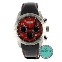 Tudor Fastrider Ducati Chronograph 42000D NEW