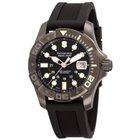 Victorinox Swiss Army Dive Master 500 Black Ice 241426