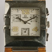 Omega Dress watch