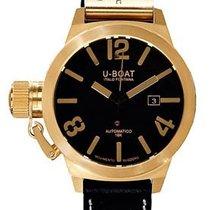U-Boat Classico