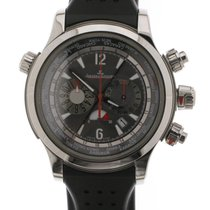 Jaeger-LeCoultre Master Compressor Extreme World 176.64.40...