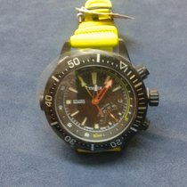 Timex professional profondimetro