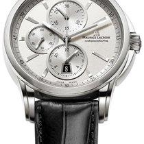 Maurice Lacroix Pontos Automatic Chronograph pt6188-ss001-130