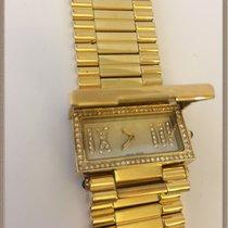 Cerruti Woman Bracelet Gold Logo