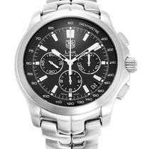 TAG Heuer Watch Link CT511A.BA0564