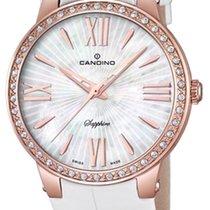 Candino Fashion C4598/1