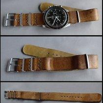 Dualdo-Strap NATO-Vintage