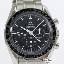 歐米茄 (Omega) Speedmaster Moon Watch 3570.50.00 Box Papers 42mm...