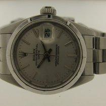 Rolex Lady Date Ref 69190