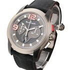 Blancpain L Evolution Chronograph Flyback Super Trofeo in...