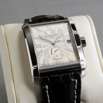 Raymond Weil Don Giovanni COSI Grand B&P